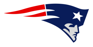 New_Eng_Patriots_logo