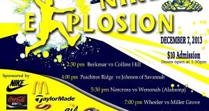 Wheeler-Nike-Explosion-flyer-2013-1