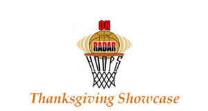 Thankgiving-showcase