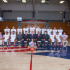 Varsity Team Picture (620 x 330)