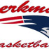 Berkmar Basketball (620x330)