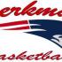 Berkmar Basketball (620x330)