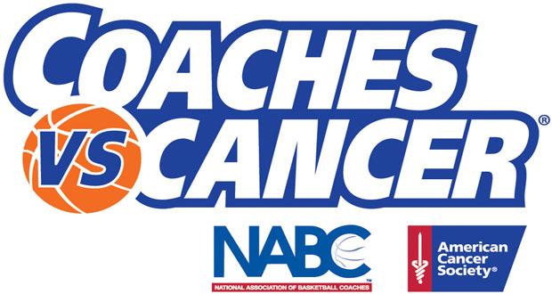 Coaches vs. Cancer (620x330)