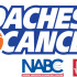 Coaches vs. Cancer (620x330)