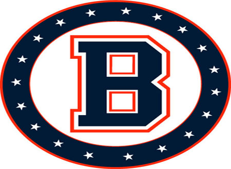 Image result for berkmar basketball