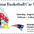 berkmar basketball car wash