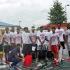 BHS Team Car Wash