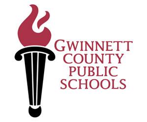 GCPS_Logo