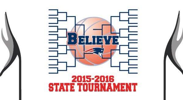 2016 berkmar state championship tshirt