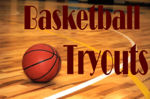 bball_tryouts